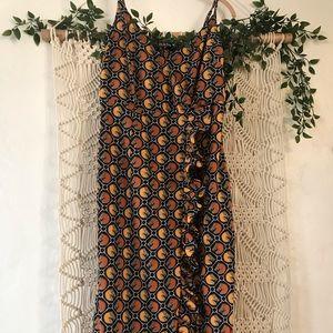 Casual Shein Dress